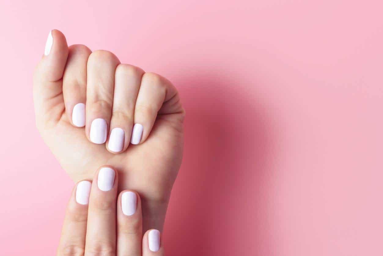 Esmalte de uñas Essie